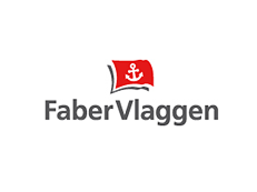 Faber Vlaggen