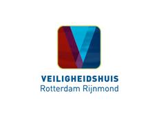 Veiligheidshuis Rotterdam
